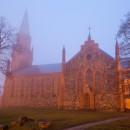 0019-Pauluse kirik-5