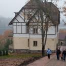 0038_Villa Rosenberg-0732