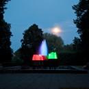 0119-Purskaevu park-7653