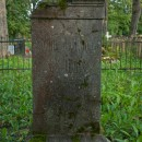 vend_jaan-1772