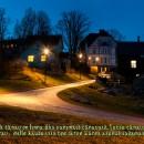 Pikk tänav on linna üks vanimaid tänavaid. Lutsu tänava alguses asus värav, mille kaudu viis tee järve ääres asunud sadamasse. ...