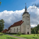 viljandi_jaani kirik (1)www