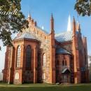viljandi_pauluse kirik (1)www