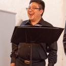 Kunstiline juht Ka Bo Chan