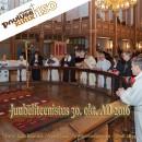 Pauluse kiriku 150. aastapäev
