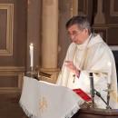 Piiskop Joel Luhamets